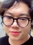 김성현, 26  , Guri-si