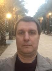 Pavel, 38, Russia, Kaliningrad