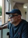 Alex, 50  , Khashuri