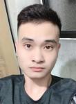 Duynhat, 24  , Hong Kong