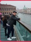 Alex, 33  , Gengenbach