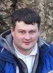 Vladislav, 33  , Krasnoarmiysk