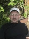 Leonidovich, 49, Maloyaroslavets