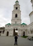 Aleks, 40, Vidnoye