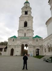 Aleks, 40, Russia, Vidnoye