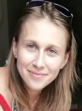 Ксения, 34, Россия, Сочи