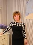 Lyudmila, 50  , Brest