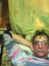 valeriy, 54, Russia, Yekaterinburg