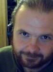 Алексей, 43, Kiev