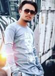 Raj, 19  , Pune
