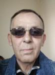 Yuriy , 54  , Orsk