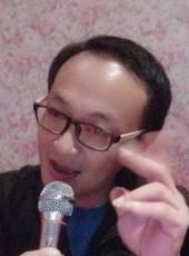 a害, 38, China, Kaohsiung