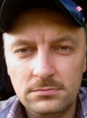Mikhail, 43, Russia, Moscow