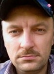 Mikhail, 43  , Moscow