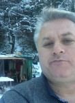 Razık, 52  , Istanbul
