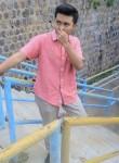 faizsandhi