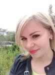 Viktoria, 37  , Athens