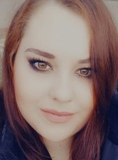 Tatyana, 30, Russia, Tomilino