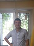 Igor, 35, Krasnoyarsk