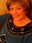 Nadezhda, 65  , Poltava