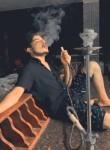Arsh malik, 20  , Kozhikode
