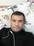 Shakhzad, 42  , Astana