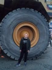 Petr, 26, Russia, Severo-Yeniseyskiy