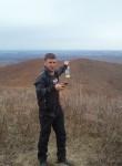 nikolay, 34  , Amursk