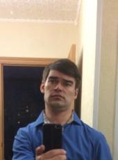 vadim , 37, Russia, Yekaterinburg