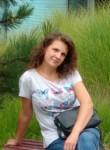 Елена, 46  , Kamienna Gora