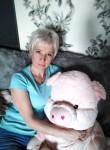 Tatyana, 43  , Birobidzhan