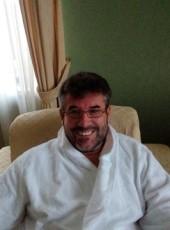 Gennadiy, 52, Russia, Tyumen