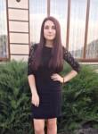 🖤 V E R O N I C A 🖤, 20  , Novofedorovka