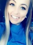 Danielle, 30  , Sulphur Springs