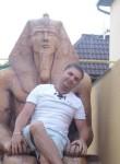 Pavel, 30, Mountain View