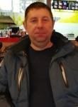 Sergey, 51  , Votkinsk