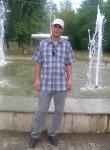 Viktor, 39  , Yanaul