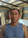 Akop Oganesyan, 53  , Vladivostok
