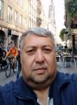 Ilkhomzhon, 49  , Bruchsal