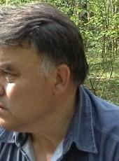 Igor, 60, Ukraine, Brovary