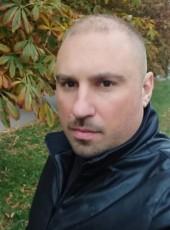 Дмитрий, 42, Україна, Одеса