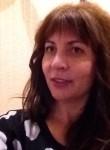 Dianna , 51  , Seattle