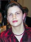 Gala, 44, Vologda