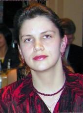 Gala, 44, Russia, Vologda