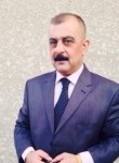 omdaaliragi, 53 года, بغداد