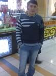 Ilhomjon, 34, Sergiyev Posad
