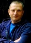 Alex, 38, Rostov-na-Donu
