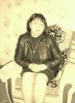 tatyana, 45  , Zakamensk