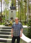 Rikhard, 18, Yekaterinburg