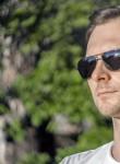 Dmitriy, 39, Kiev